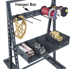Hanger Bar For Adjust-A-Tray Trucks Qty (1)