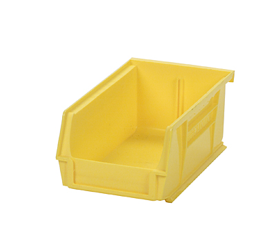 8 x 15 x 7 Inch Durham Hook-On-Bin Qty (12) - Click Image to Close